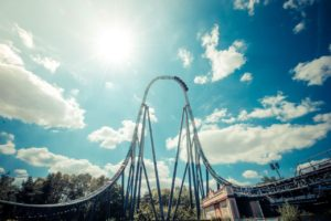 Brake Places Near Me >> Thorpe Park | Attractions Near Me