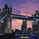 Click to View Tower Bridge Exhibition