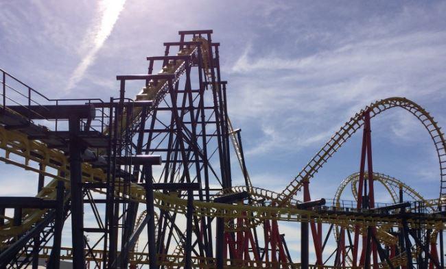 Roller-Coasters-Fantasy-Island