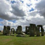 Click to View Stonehenge