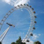 The London BIG Ticket