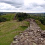 Click to View Hadrians Wall