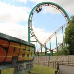 Click to View Oakwood Theme Park