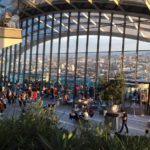 Click to View Sky Garden