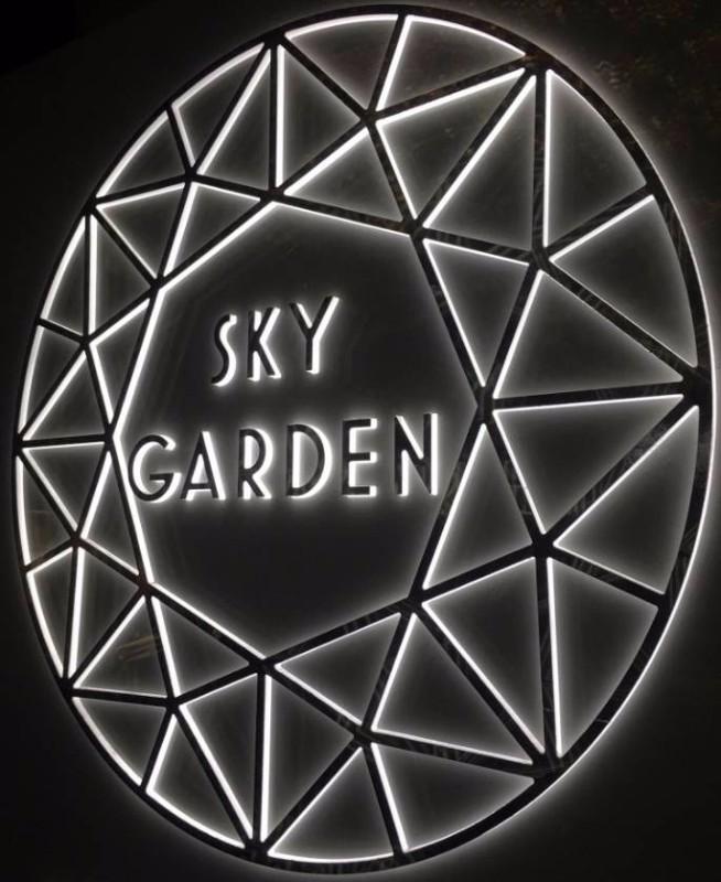 Sky-Garden-Logo