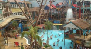 Top 10 Uk Waterparks Attractions Near Me