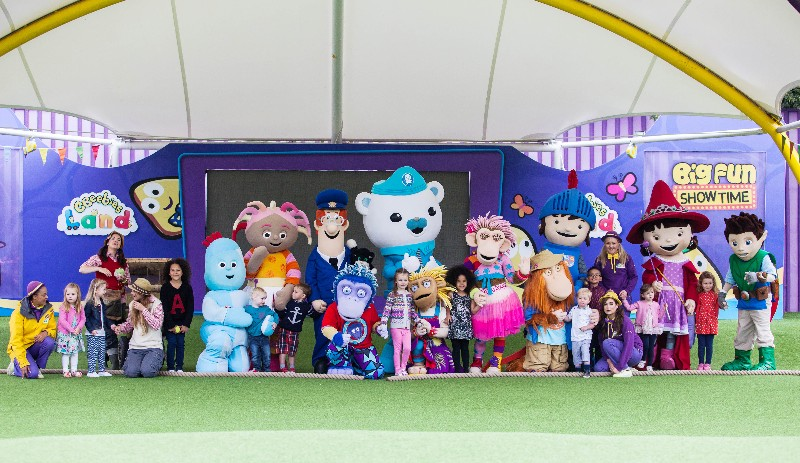 Alton-Towers-Cbeebies-Characters