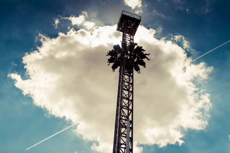 Detonator-Bombs-Away-Thorpe-Park