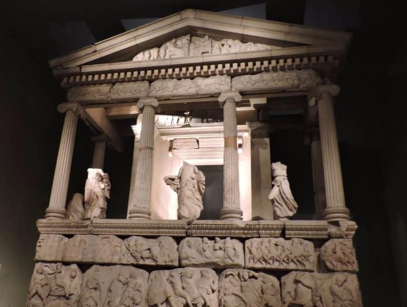 British-Museum-Exhibit-2