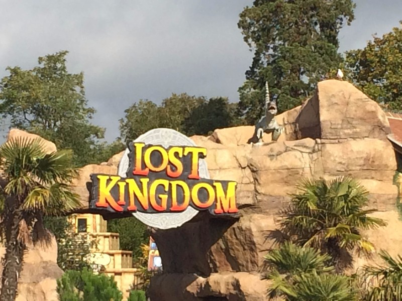 Lost-Kingdom-Sign