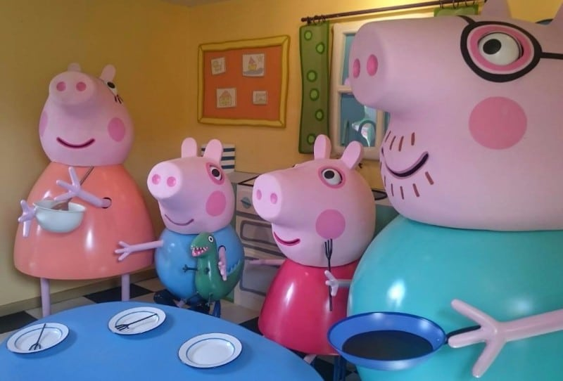 Peppa-Pig-World-Peppa-Pigs-House