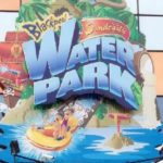 Click to View Sandcastle Waterpark in Blackpool
