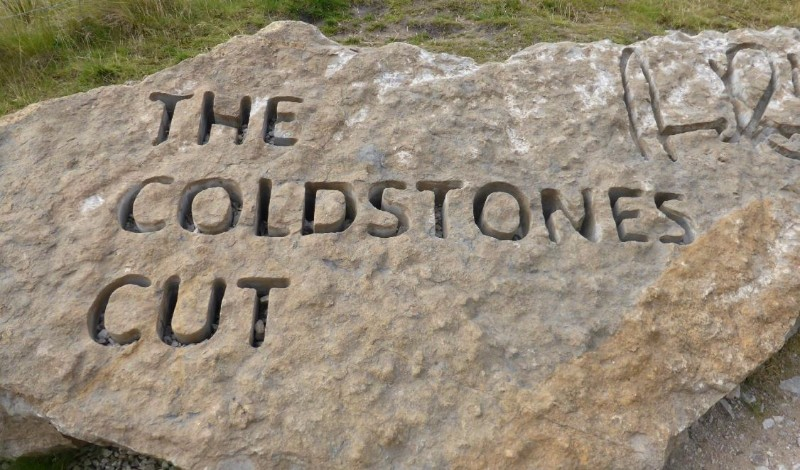 The-Coldstones-Cut-Sign