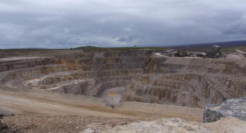 The-Coldstones-Quarry