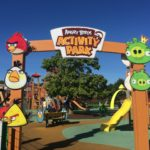 Lightwater Valley Fab Feb Family Fun
