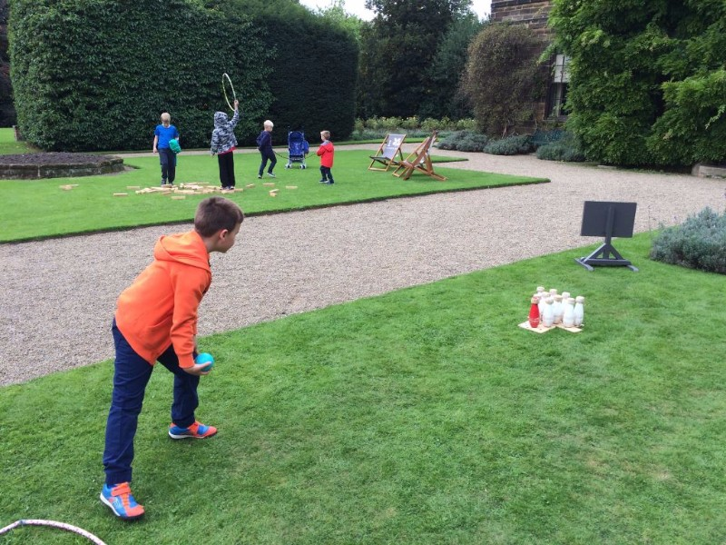 Garden-Games-at-Ormesby-Hall