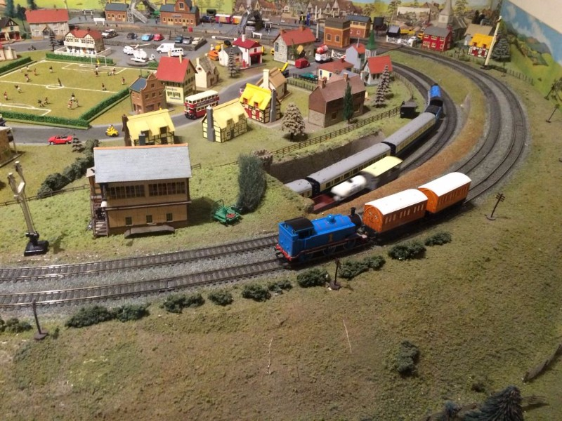 Thomas-and-Friends-Interactive-Railway