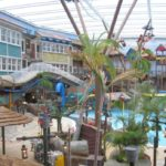 Click to View Alton Towers Waterpark