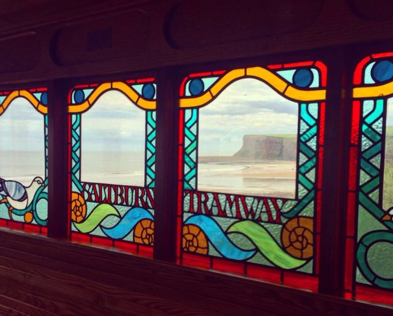 Saltburn-Cliff-Tramway-Stained-Glass-Windows