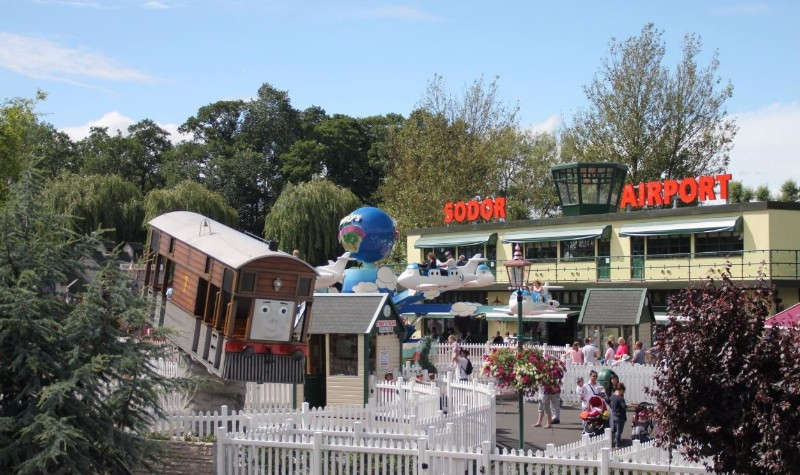 Thomas-Land-Drayton-Manor-Theme-Park