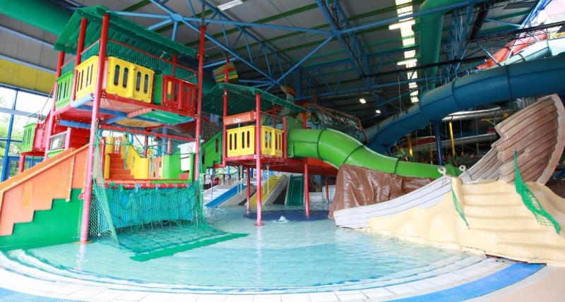 Toddler-Slides-Water-World