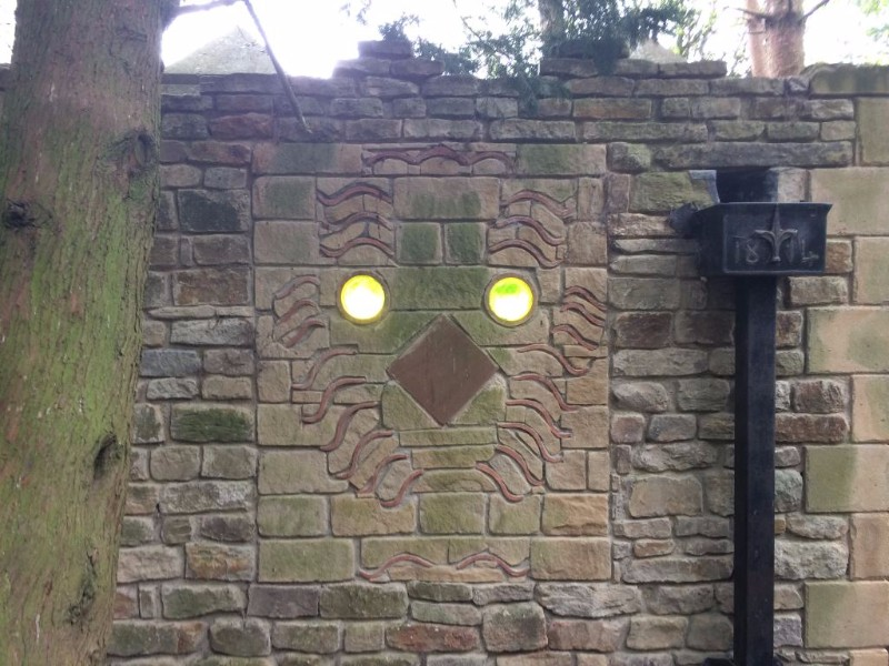 The-Forbidden-Corner-Decorative-Wall