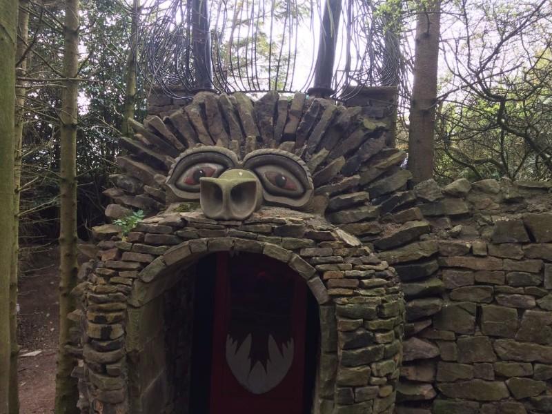 The-Forbidden-Corner-Secret-Door