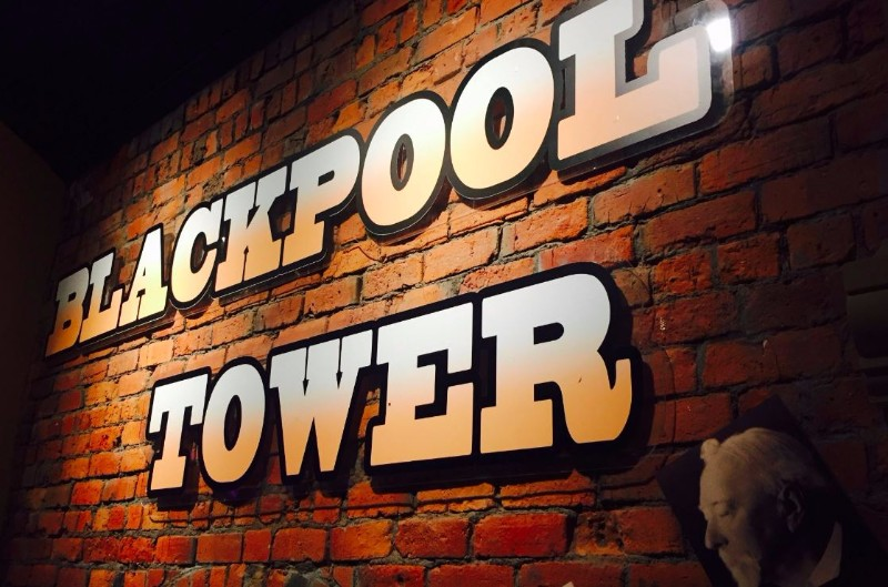 The-Blackpool-Tower-Sign