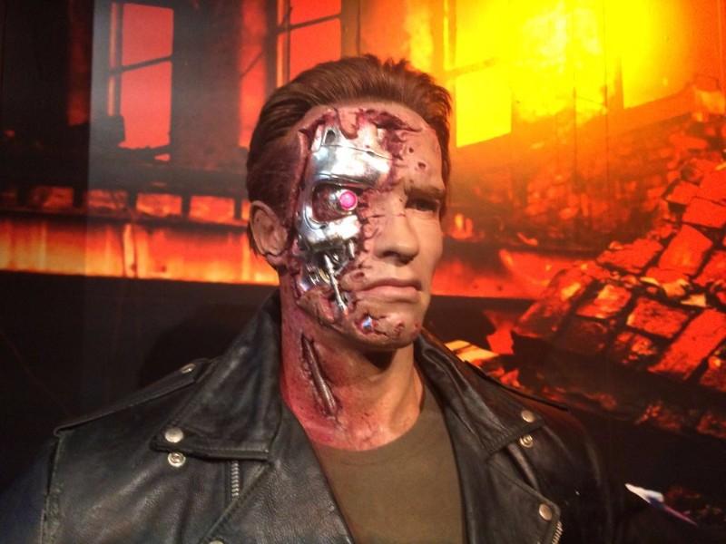 Madame-Tussauds-London-Arnold-Schwarzenegger