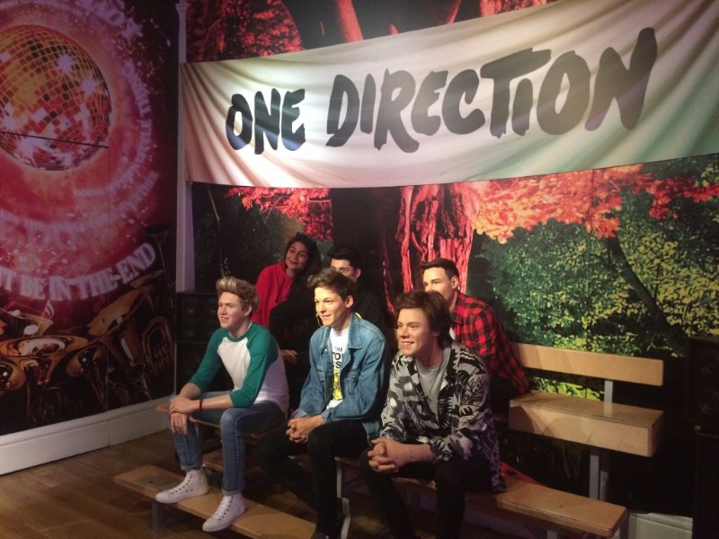 Madame-Tussauds-London-One-Direction
