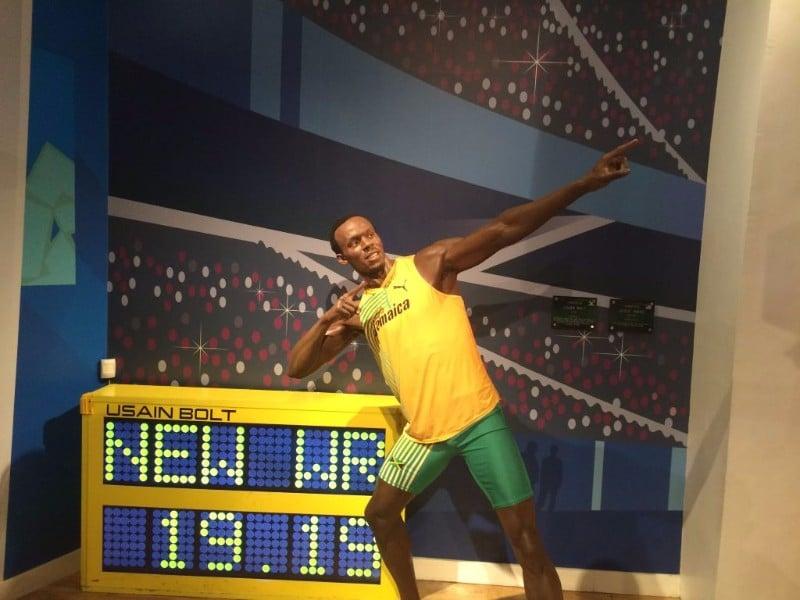 Madame-Tussauds-London-Usain-Bolt