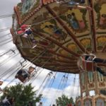 Lightwater Valley Tickets from £15pp