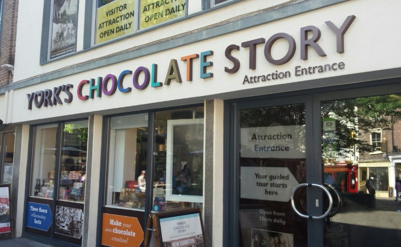 Yorks-Chocolate-Story-Attraction-Exterior