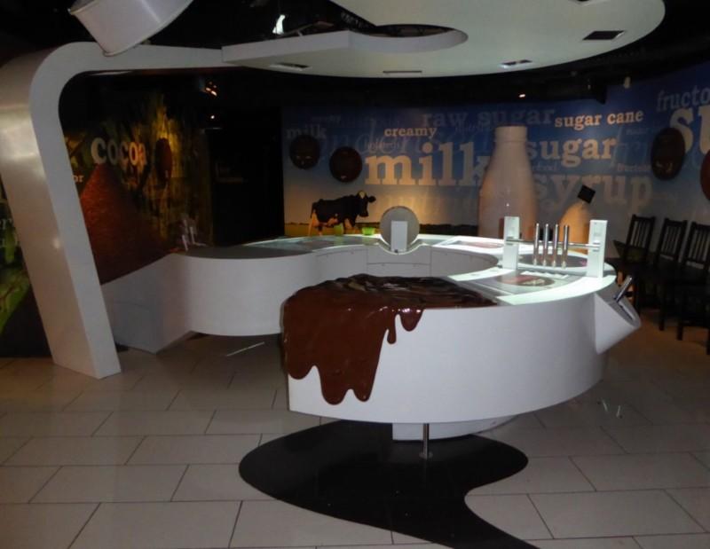 Yorks-Chocolate-Story-Interactive-Zone