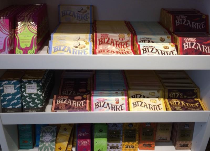 Yorks-Chocolate-Story-Shop-Display