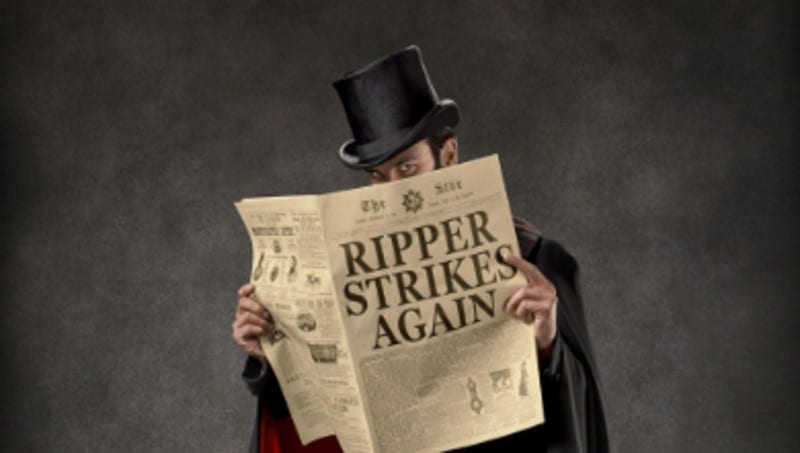 The-London-Dungeon-Jack-The-Ripper