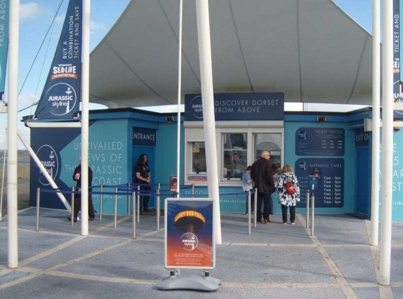 Jurassic-Skyline-Entrance