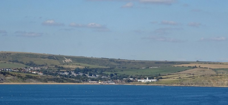 Jurassic-Skyline-View-of-Jurassic-Coastline
