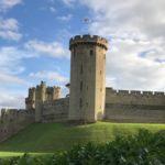 Amazing Value Warwick Castle Tickets