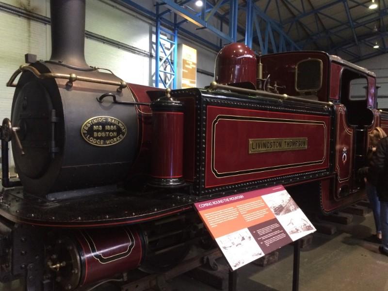 National-Railway-Museum-Livingston-Thompson