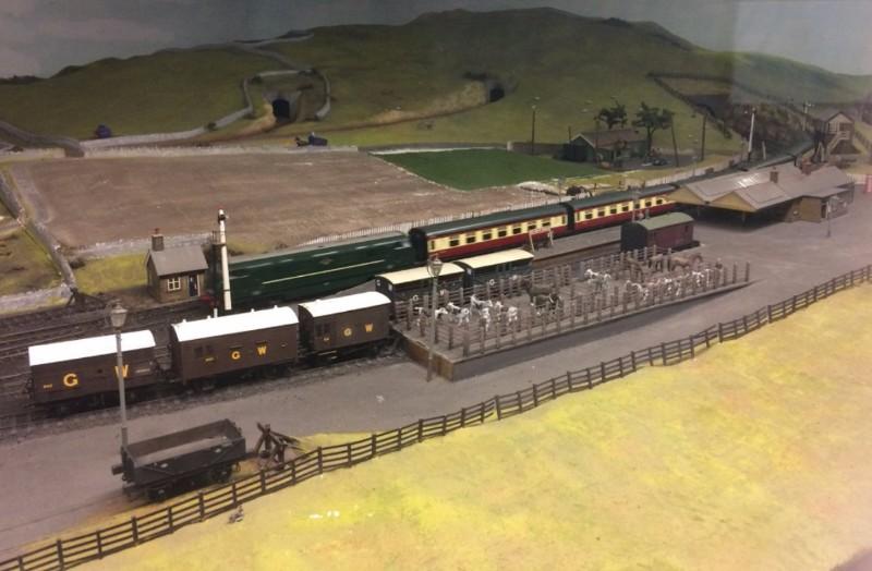 National-Railway-Museum-Model-Railway
