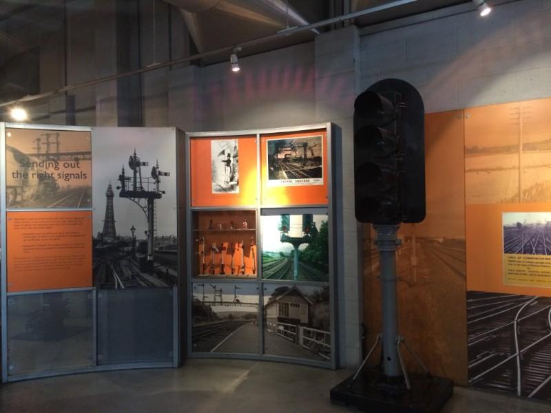 National-Railway-Museum-Signal-Exhibition