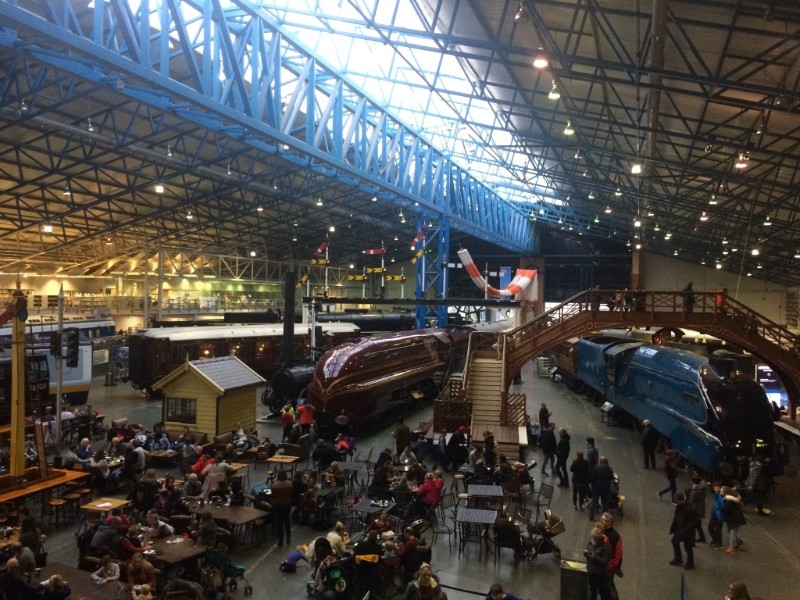 National-Railway-Museum-The-Great-Hall