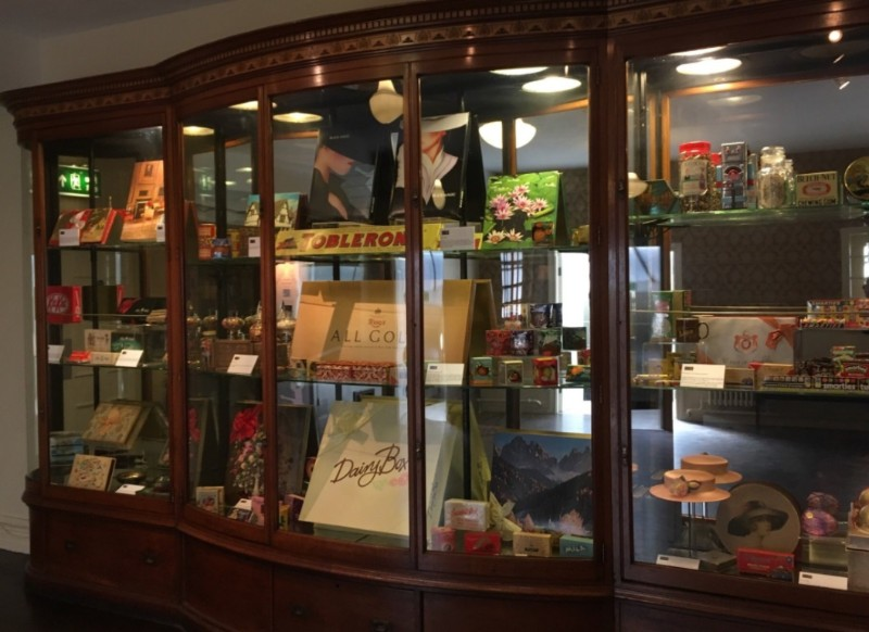 York-Castle-Museum-Chocolate-Yorks-Sweet-Past
