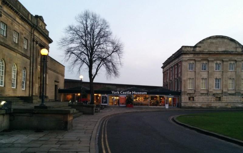 York-Castle-Museum-Main-Entrance