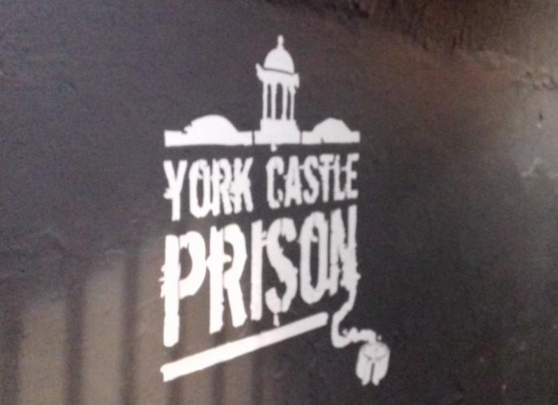 York-Castle-Museum-Prison