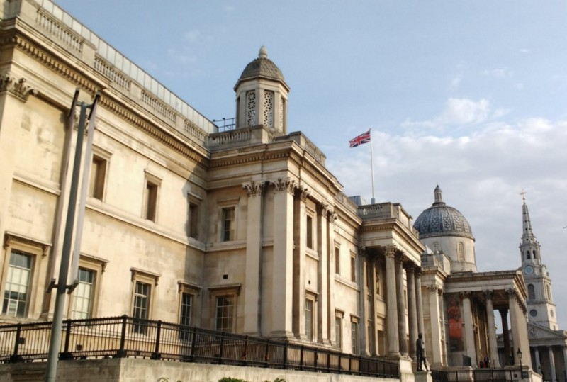 National-Gallery-Building