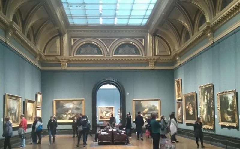 National-Gallery-Gallery-Space