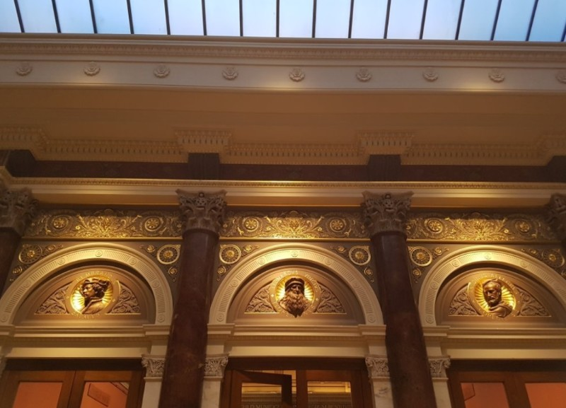 National-Gallery-Ornamental-Architecture