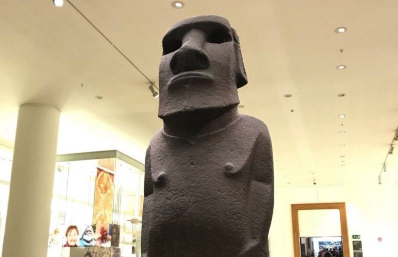 British-Museum-Easter-Island-Head